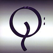 Play & Download Q: by Q | Napster