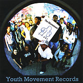 Play & Download The Movement by Various Artists | Napster