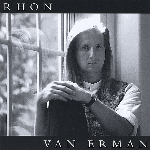 Play & Download Rhon Van Erman by Rhon Van Erman | Napster