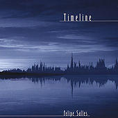 Play & Download Timeline by Felipe Salles | Napster