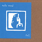 Fall by Nate Wood