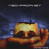 Monsters by Neo-Prophet