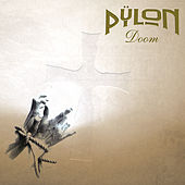 Play & Download Doom by Pÿlon | Napster
