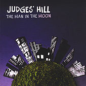 Judges' Hill by Man In The Moon