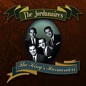 The King's Harmoniers by The Jordanaires