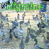Play & Download 161 - Ducks by Migraine | Napster