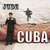 Play & Download Cuba by Jude | Napster