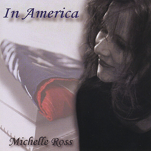 In America de Michelle Ross