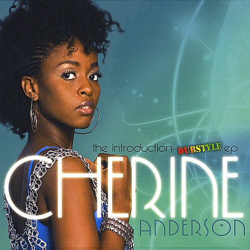The Introduction - Ep by Cherine Anderson
