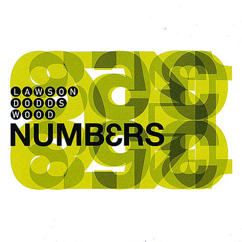 Play & Download Numbers by Lawson | Napster