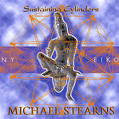 Play & Download Sustaining Cylinders by Michael Stearns | Napster