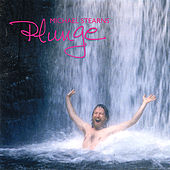 Play & Download Plunge by Michael Stearns | Napster