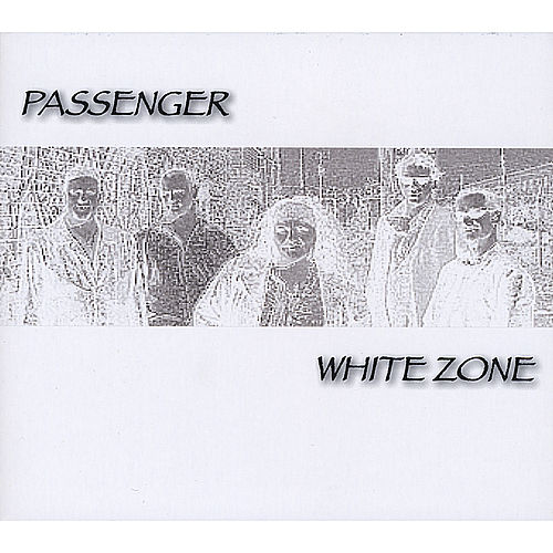 Play & Download White Zone by Passenger | Napster