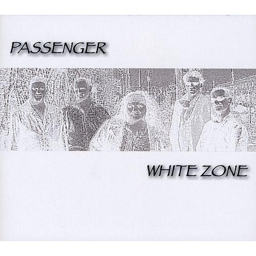 White Zone by Passenger