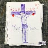 Trap Czar by Yung Sarim