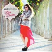 Diva Diaries by Maya Castleman