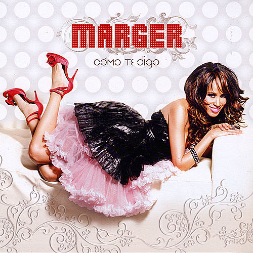 Play & Download Como Te Digo by Marger | Napster