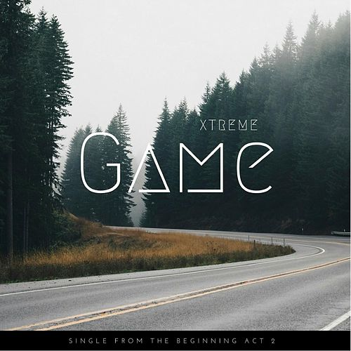 Game by Xtreme
