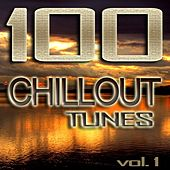100 Chillout Tunes, Vol. 1 - Best of Ibiza Beach House Trance Summer 2017 Café Lounge & Ambient Classics by Various Artists
