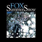 SummerSnow by Fox