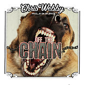 Off The Chain by Chris Webby