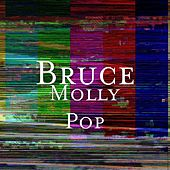Molly Pop by Bruce