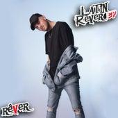 Latin Rever - EP by Rever