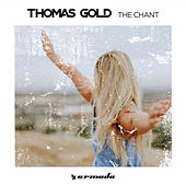The Chant by Thomas Gold