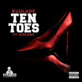Ten Toes by Kuul-A.D.E