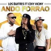 Ando Forrao by Los Buitres