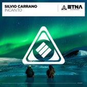 Incanto by Silvio Carrano