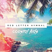 Coastal Kids by Red Letter Hymnal