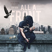 All a Front by Newborn