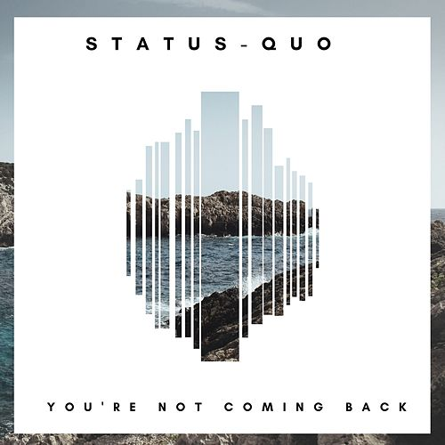You're Not Coming Back by Status Quo