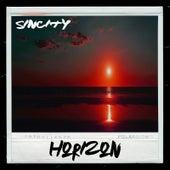 Horizon by Sin City