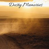 Dusty Memories by Nature Sounds