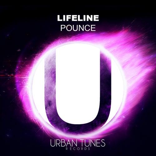 Pounce by LifeLine