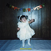 Happy Birthday by Blood Cultures
