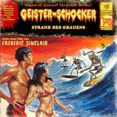 Folge 70: Strand des Grauens by Geister-Schocker
