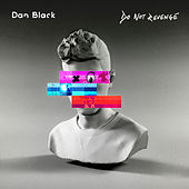 Do Not Revenge von Dan Black