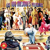 Las 100 Mejores Películas by Various Artists