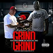 Grind Grind by Neighborhood Family