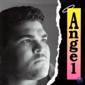 Angel by Angel López