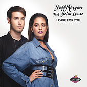 I Care For You von Jeff Morgan
