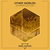 Other Worlds by Various Artists