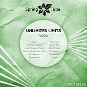 Unlimited Limits, Vol. 6 by Various Artists