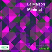 La Maison Minimal, Vol. 22 by Various Artists