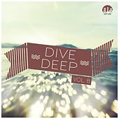 Dive Deep, Vol. 8 by Various Artists