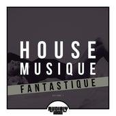 House Musique Fantastique, Vol. 1 by Various Artists