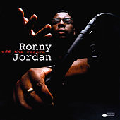 Play & Download Off The Record by Ronny Jordan | Napster